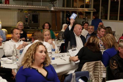 07-04-2018-Rotary-Nieuwendam-Benefietavond MK2018 (85 van 100)