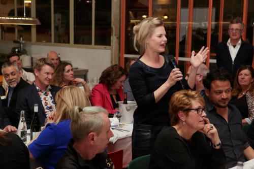 07-04-2018-Rotary-Nieuwendam-Benefietavond MK2018 (86 van 100)