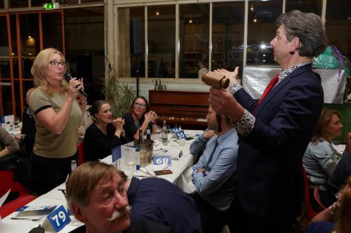 07-04-2018-Rotary-Nieuwendam-Benefietavond MK2018 (87 van 100)