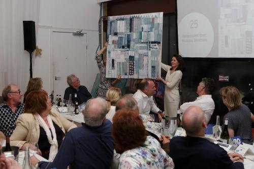 07-04-2018-Rotary-Nieuwendam-Benefietavond MK2018 (88 van 100)