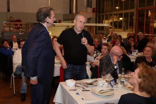07-04-2018-Rotary-Nieuwendam-Benefietavond MK2018 (91 van 100)
