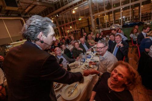 07-04-2018-Rotary-Nieuwendam-Benefietavond MK2018 (95 van 100)