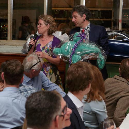 07-04-2018-Rotary-Nieuwendam-Benefietavond MK2018 (98 van 100)