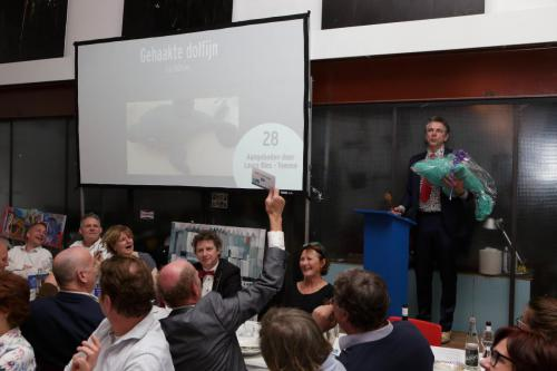 07-04-2018-Rotary-Nieuwendam-Benefietavond MK2018 (99 van 100)