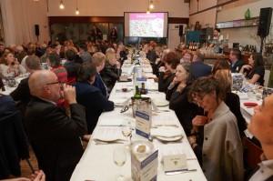 10-02-2017-Rotary-Nieuwendam-Veiling MK2017-100
