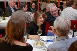 10-02-2017-Rotary-Nieuwendam-Veiling MK2017-102