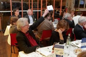 10-02-2017-Rotary-Nieuwendam-Veiling MK2017-104
