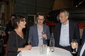 10-02-2017-Rotary-Nieuwendam-Veiling MK2017-31