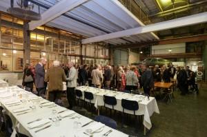 10-02-2017-Rotary-Nieuwendam-Veiling MK2017-58