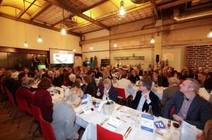 10-02-2017-Rotary-Nieuwendam-Veiling MK2017-88