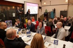 10-02-2017-Rotary-Nieuwendam-Veiling MK2017-96