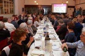 10-02-2017-Rotary-Nieuwendam-Veiling MK2017-98