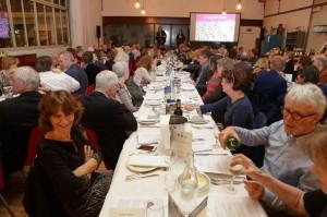 10-02-2017-Rotary-Nieuwendam-Veiling MK2017-99