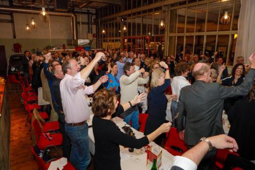 23-03-2019-Benefietavond-Rotary-Amsterdam-Noord MK2019 (101 van 125)
