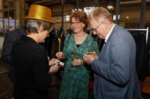 23-03-2019-Benefietavond-Rotary-Amsterdam-Noord MK2019 (28 van 125)