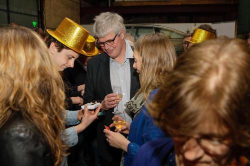 23-03-2019-Benefietavond-Rotary-Amsterdam-Noord MK2019 (34 van 125)