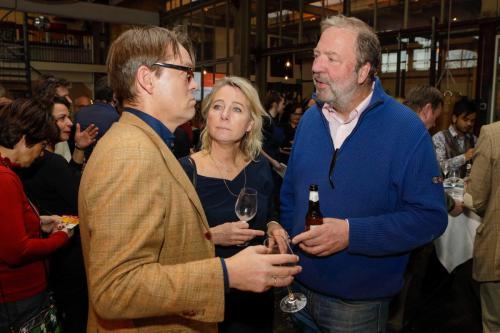 23-03-2019-Benefietavond-Rotary-Amsterdam-Noord MK2019 (38 van 125)