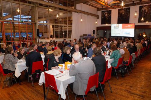 23-03-2019-Benefietavond-Rotary-Amsterdam-Noord MK2019 (42 van 125)