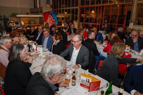 23-03-2019-Benefietavond-Rotary-Amsterdam-Noord MK2019 (58 van 125)