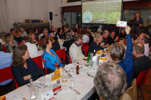23-03-2019-Benefietavond-Rotary-Amsterdam-Noord MK2019 (59 van 125)