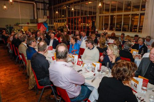 23-03-2019-Benefietavond-Rotary-Amsterdam-Noord MK2019 (61 van 125)