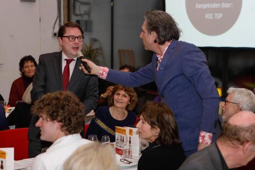 23-03-2019-Benefietavond-Rotary-Amsterdam-Noord MK2019 (66 van 125)