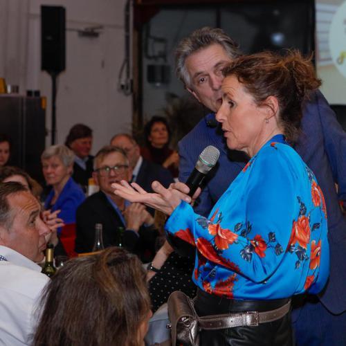 23-03-2019-Benefietavond-Rotary-Amsterdam-Noord MK2019 (68 van 125)