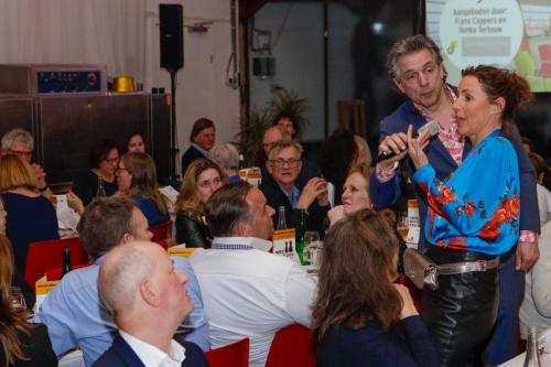 23-03-2019-Benefietavond-Rotary-Amsterdam-Noord MK2019 (69 van 125)