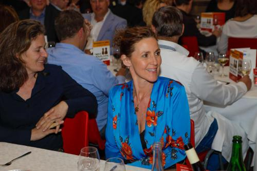 23-03-2019-Benefietavond-Rotary-Amsterdam-Noord MK2019 (71 van 125)