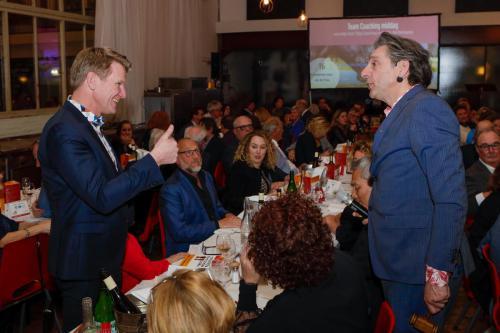 23-03-2019-Benefietavond-Rotary-Amsterdam-Noord MK2019 (78 van 125)