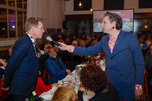 23-03-2019-Benefietavond-Rotary-Amsterdam-Noord MK2019 (79 van 125)