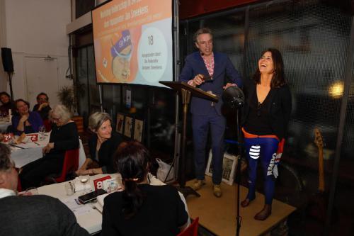 23-03-2019-Benefietavond-Rotary-Amsterdam-Noord MK2019 (81 van 125)