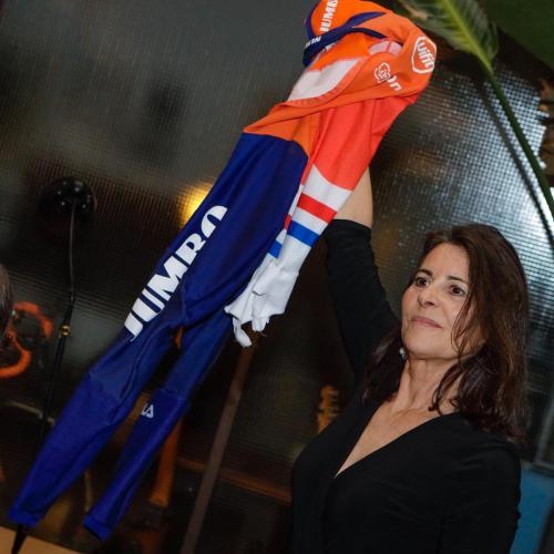 23-03-2019-Benefietavond-Rotary-Amsterdam-Noord MK2019 (87 van 125)