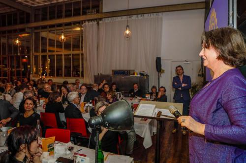 23-03-2019-Benefietavond-Rotary-Amsterdam-Noord MK2019 (91 van 125)