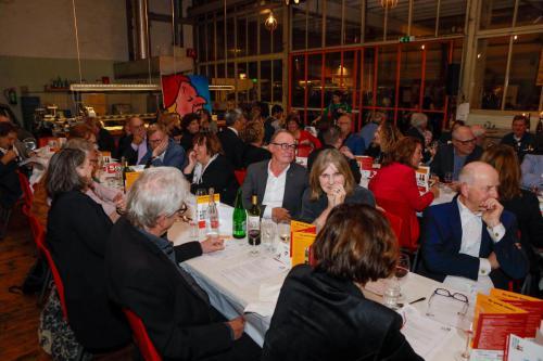 23-03-2019-Benefietavond-Rotary-Amsterdam-Noord MK2019 (92 van 125)