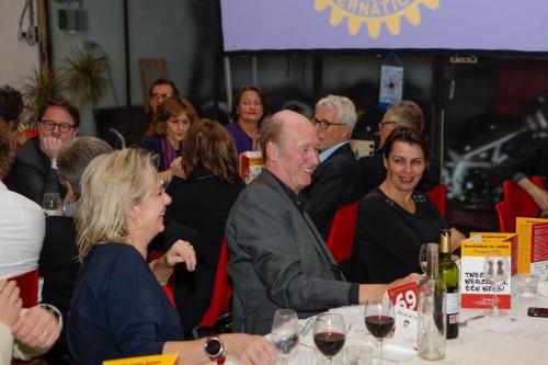 23-03-2019-Benefietavond-Rotary-Amsterdam-Noord MK2019 (93 van 125)