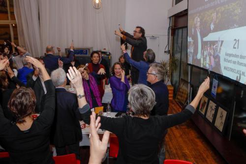 23-03-2019-Benefietavond-Rotary-Amsterdam-Noord MK2019 (99 van 125)